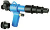 OTC Tools & Equipment Blast-Vac Multipurpose Cleaning Gun