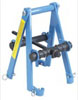 OTC Tools & Equipment Clamshell Strut Spring Compressor
