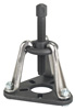 OTC Tools & Equipment Universal Hub Puller HD with Plate