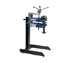 OTC Tools & Equipment Strut Tamer II Extreme with Stand