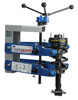 OTC Tools & Equipment Strut Tamer II Extreme