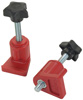 OTC Tools & Equipment Cam Gear Holder, 2 pack