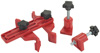 OTC Tools & Equipment Cam Gear Clamp & Holder Set