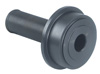 OTC Tools & Equipment Ford Axle Shaft Seal Installer
