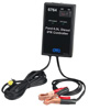 OTC Tools & Equipment Ford 6.0L Diesel IPR Controller