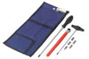 OTC Tools & Equipment Euro Door Hinge & Handle Adjusting Kit