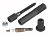 OTC Tools & Equipment Ford Spark Plug Remover Kit, Triton 3V
