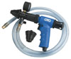 OTC Tools & Equipment Cooling System Refilling Gun