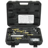 OTC Tools & Equipment Universal Cooling System Pressure Test Kit