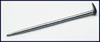 "OTC Tools & Equipment 12"" Rolling Head Pry Bar"