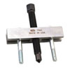OTC Tools & Equipment Gear and Pulley Puller