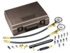 OTC Tools & Equipment Brake Pressure Test Kit