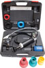 Private Brand Tools Complete Cooling System & Cap  Test Kit