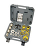 Private Brand Tools Crankshaft & Camshaft Seal Tool Kit
