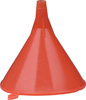 Plews Funnel, Plastic, 8 oz.
