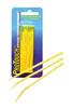 Pro Motorcar ProTouch Precision Micro Paint Brush