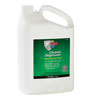 POR-15 Cleaner Degreaser, Gallon