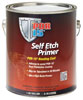 POR-15 Self Etch Primer, Gallon