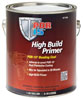 POR-15 High Build Primer, Gallon