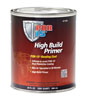 POR-15 High Build Primer, Quart