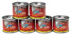 POR-15 Rust Preventive Six Pack, Gloss Black, 4 oz.