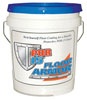 POR-15 Floor Armor Concrete Coating, Dark Gray, 5 Gallon