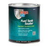 POR-15 Fuel Tank Sealer, Quart