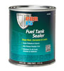 POR-15 Fuel Tank Sealer, Pint