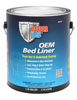 POR-15 OEM Bed Liner, Black, Gallon