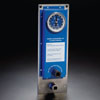 "Precision Instruments 3/4"" Torque Comparator, 0-600 lb.ft."