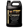 Presta Conquest™ Heavy Duty Cleaner, 1-Gallon
