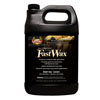 Presta VOC Compliant Fast Wax™, Gallon
