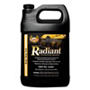 Presta VOC Compliant Radiant™ Dressing, Gallon
