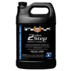 Presta Ultra 2 Step® MaxCut™ Compound, Gallon