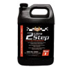 Presta Ultra 2 Step Cutting Compound, Gallon