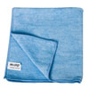 Presta Hornet Wipe-Out Cloth, 4 Pack