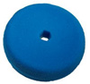 "Presta 6"" Blue Foam Soft Pad"