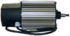 """Port-A-Cool Replacement Motor for 36"""" High Performance Variable Speed Unit"""