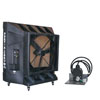 """Port-A-Cool 36"""" High Performance Variable Speed Unit"""