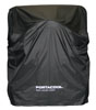 Port-A-Cool Jetstream(TM) 260 Protective Cover
