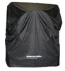 Port-A-Cool Jetstream(TM) 270 Protective Cover