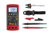 Power Probe Hybrid-Safe CAT-IV 600V  Digital Multimeter