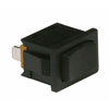 Power Probe Replacement Rocker Switch