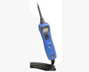 Power Probe Power Probe III in Clamshell, Blue