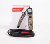 Power Probe 3EZ Clamshell - Camo