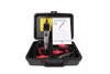 Power Probe 3EZ w/ Case & Accessories - Carb