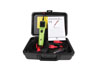 Power Probe 3EZ w/ Case & Accessories - Green