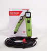 Power Probe 3EZ Clamshell - Green