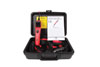 Power Probe 3EZ w/ Case & Accessories - Red