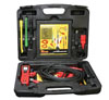 Power Probe Power Probe III  Circuit Tester and  Test Lead Set Combo Kit